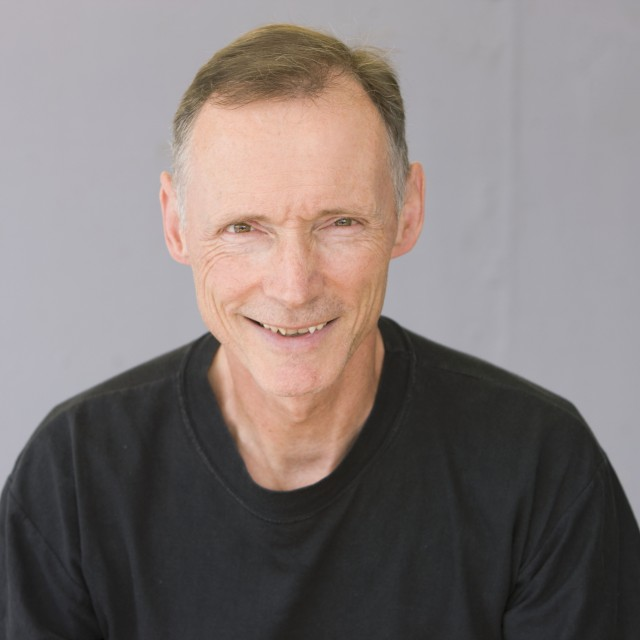 Joerg Winkelmann